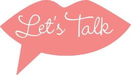 LetsTalk-lips.jpg